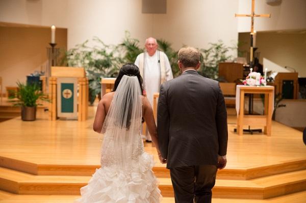 jason-melissa-wedding.jpg