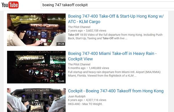 youtube-flight.jpg