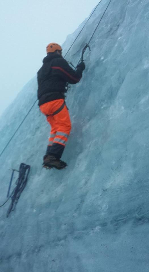 glacier-climb.jpg