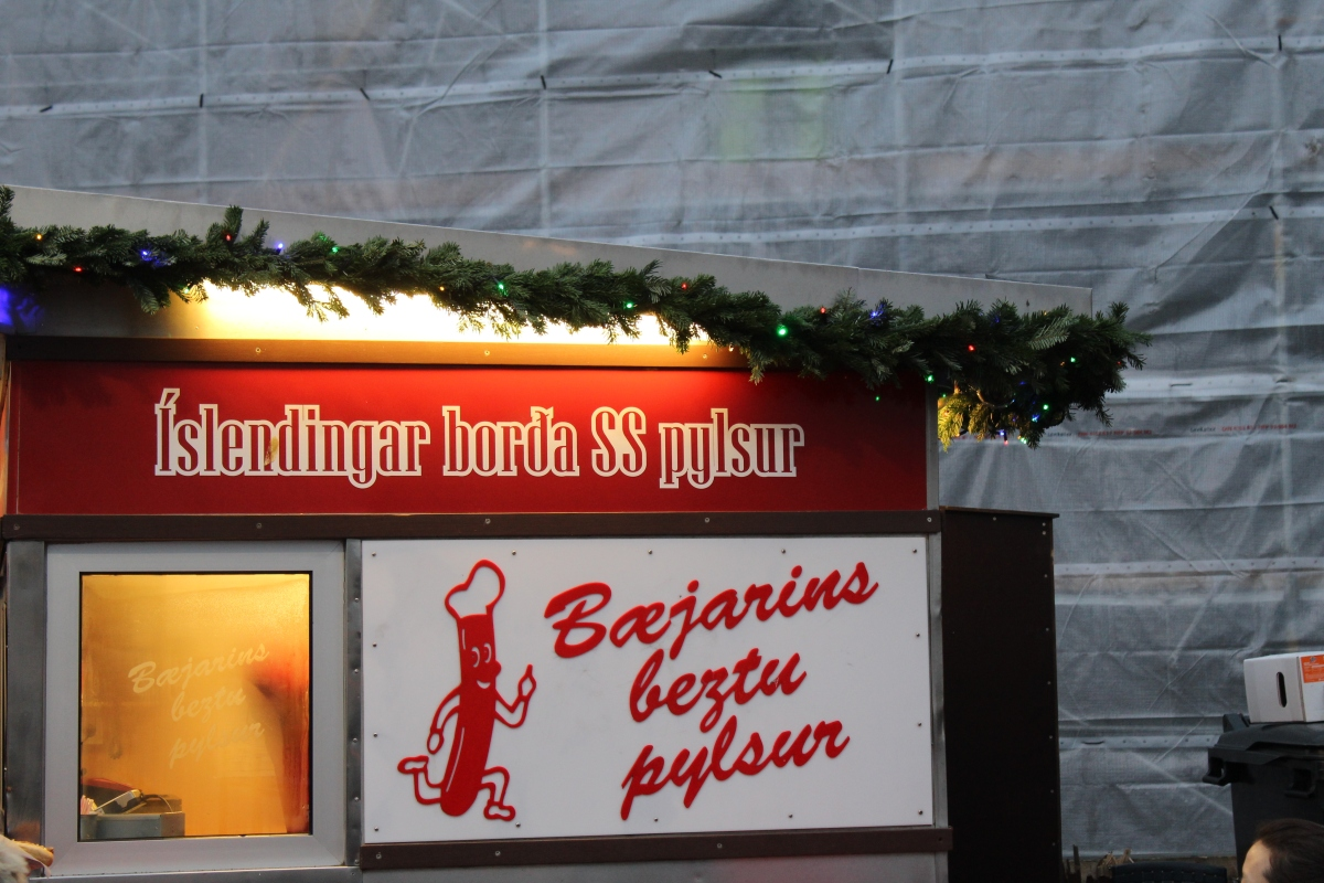iceland-hotdogs.JPG