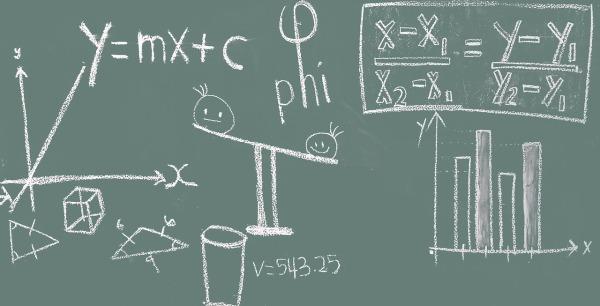 math-chalkboard.jpg